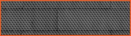 Blechplatten
